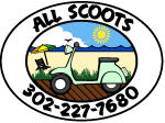 All Scoots Rehoboth Beach